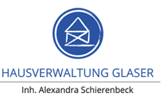 Glaser-Immo Logo